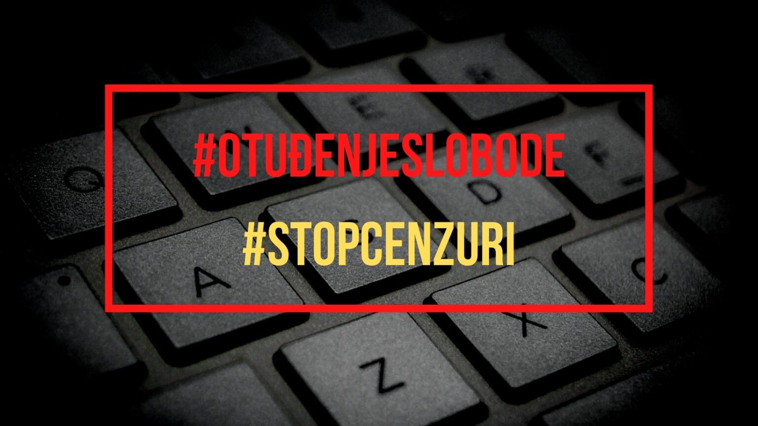 Europska federacija novinara: Zabrana pisanja H-Alteru mora biti poništena